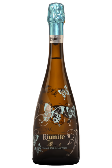 Riunite Butterfly Moscato