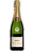 Bailly Lapierre Égarade Crémant de Bourgogne Image