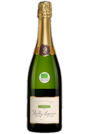 Bailly Lapierre Égarade Crémant de Bourgogne
