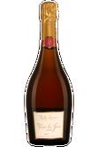 Bailly Lapierre Vive-La-Joie Rosé Crémant de Bourgogne Image