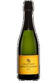 Domaine Manciat-Poncet Crémant de Bourgogne Image