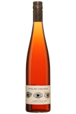 Sperling Amber Pinot Gris Okanagan Valley Image