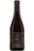 Westcott Vineyards Estate Pinot Noir Vinemount Ridge Image