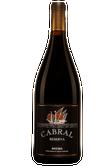 Cabral Reserva Douro Image