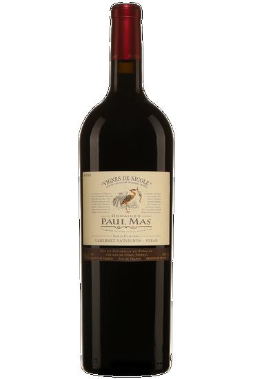 Domaine Paul Mas Vignes de Nicole Pays d'Oc