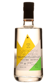 Noroi Lemon and Lime Image