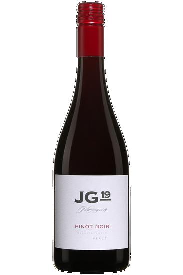 Moselland JG Pinot Noir
