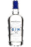 Spring Mill Distillery Gin Image