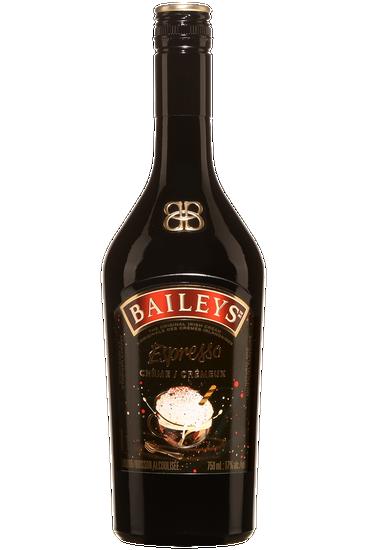 Baileys Espresso