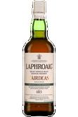Laphroaig Cairdeas Triple Wood Islay Cask Strength Single Malt Scotch Whisky
