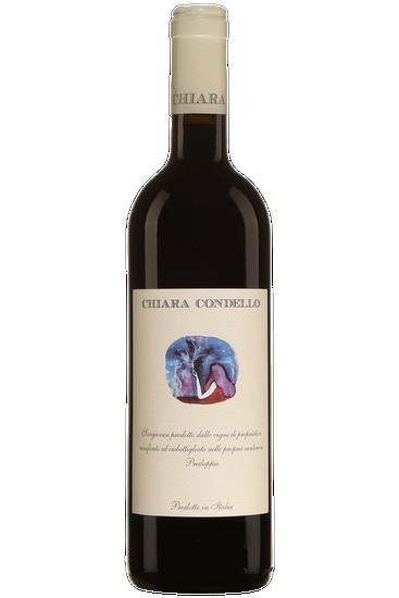 Chiara Condello Romagna