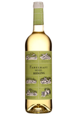 Fio Wine Fabelhaft Riesling Mosel Image