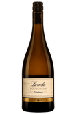 Laroche Bourgogne Chardonnay Image