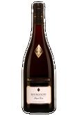Blason de Bourgogne Cuvée Prestige Image