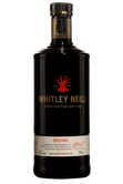 Whitley Neill Dry Gin Image