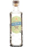Prairie Gin Image