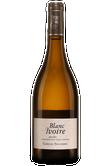 Château Soucherie Anjou Blanc Ivoire Image
