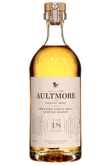 Aultmore 18 Ans Speyside Single Malt Scotch Whisky Image
