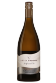 Le Clos Jordanne Le Grand Clos Chardonnay Niagara Image