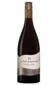 Le Clos Jordanne Le Grand Clos Pinot Noir Niagara Image