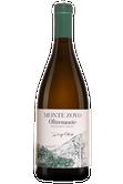 Monte Zovo Oltremonte Sauvignon Verona Image