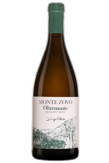 Monte Zovo Oltremonte Sauvignon Verona