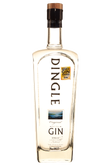 Dingle Gin Image