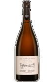 Champagne Dhondt-Grellet Les Terres Fines Premier Cru Blanc de Blancs Extra Brut