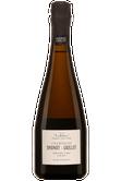 Champagne Dhondt-Grellet Le Bateau Cramant Vieilles Vignes Grand Cru Extra Brut Image