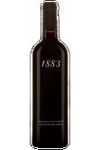 Sichel 1883 Bordeaux Image