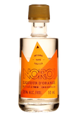 Noroi Liqueur d'Orange Image