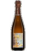 Champagne Laherte Frères Empreintes Extra Brut Image