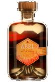 Abel Image
