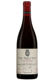 Domaine Comte Georges de Vogüé Musigny Grand Cru Musigny Vieilles Vignes Image