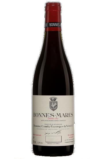 Domaine Comte Georges de Vogüé Bonnes-Mares Grand Cru