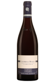 Domaine Anne Gros Chambolle Musigny La Combe D'Orveau Image