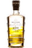 Walcher La Vita è Bella Image