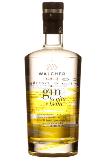 Walcher La Vita è Bella