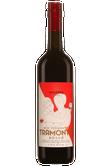 Walcher Tramonto Image