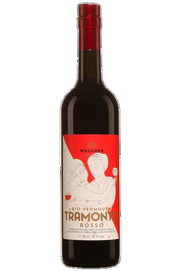 Walcher Tramonto