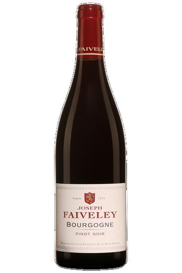 Joseph Faiveley Bourgogne