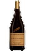 Philippe Charlopin Gevrey-Chambertin Vieilles Vignes Image