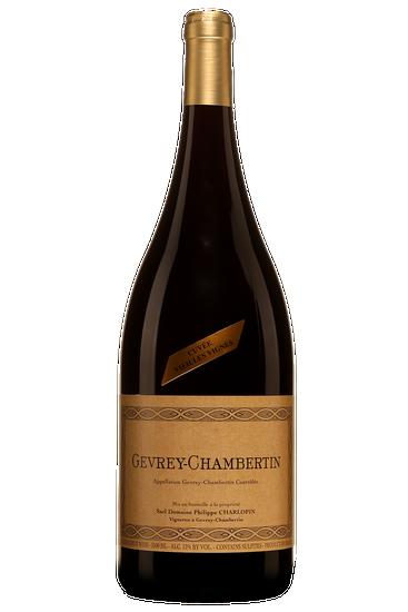 Philippe Charlopin Gevrey-Chambertin Vieilles Vignes