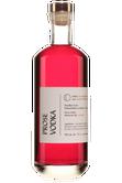 Prose Vodka Image