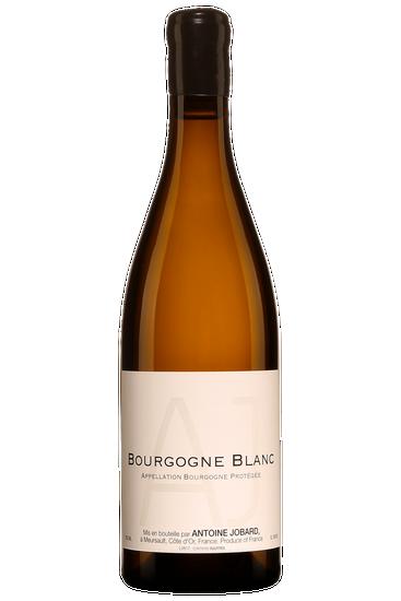 Domaine Antoine Jobard Bourgogne Blanc