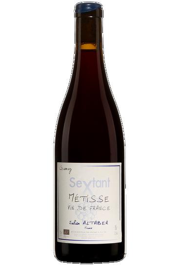 Sextant Métisse Vin de France