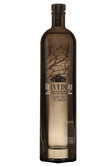 Belvedere Smogory Forest Rye Image