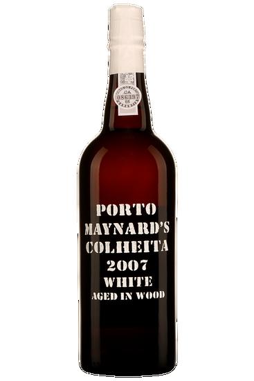 Maynard's Colheita