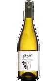 Ozie Chardonnay Image