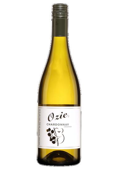 Ozie Chardonnay
